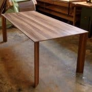 eklabu asztal hazai dio