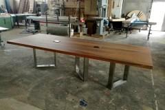 cubus_minimal_asztal_acel_üveg_lab_etkezoasztal_targyaloasztal_ebedloasztal_egyedia_asztal (3)