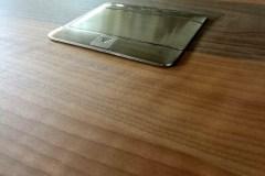 cubus_minimal_asztal_acel_üveg_lab_etkezoasztal_targyaloasztal_ebedloasztal_egyedi_asztal_113 (1)