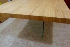 cubus_tolgy_design_targyaloasztal_ebedloasztal_minimal_asztal 315