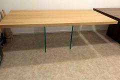 cubus_tolgy_design_targyaloasztal_ebedloasztal_minimal_asztal 311