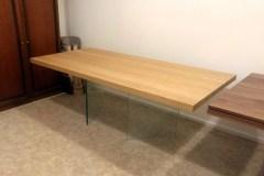 cubus_tolgy_design_targyaloasztal_ebedloasztal_minimal_asztal 3