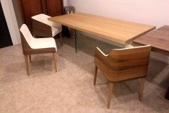 cubus_tolgy_design_targyaloasztal_ebedloasztal_minimal_asztal 4