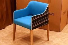 CUBUS-karfas_design_szek_karosszek_etkezoszek_ebedloszek_barszek-85