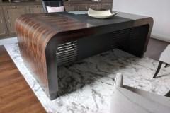 egyedi íróasztal emelhető motoros emelhető íróasztal tárgyalóasztal vezetői asztal irodabútor