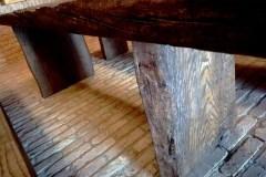 rusztikus-asztal-tömörfa-asztal-öreg-fa-asztal-pad-natur-fa-asztal-uszadékfa-gerenda-asztal-4.jpg10