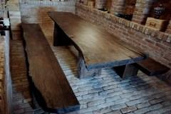 rusztikus-asztal-tömörfa-asztal-öreg-fa-asztal-pad-natur-fa-asztal-uszadékfa-gerenda-asztal-4.jpg39