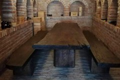 rusztikus-asztal-tömörfa-asztal-öreg-fa-asztal-pad-natur-fa-asztal-uszadékfa-gerenda-asztal-4.jpg31