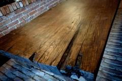 rusztikus-asztal-tömörfa-asztal-öreg-fa-asztal-pad-natur-fa-asztal-uszadékfa-gerenda-asztal-4.jpg24
