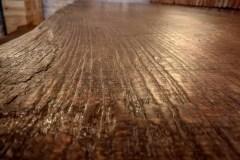 rusztikus-asztal-tömörfa-asztal-öreg-fa-asztal-pad-natur-fa-asztal-uszadékfa-gerenda-asztal-4.jpg16