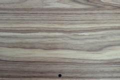 """""""X"""" lábú asztal: """"2"""" Alpi többszörkéselt amerikai dió Alpi 10.19"""