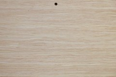 Tenzo fehér Alpi többszörkéselt tölgy egyedi fa étkezőasztalok webáruház