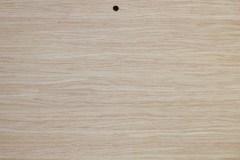 Highland asztal: fehér Alpi többszörkéselt tölgy, Alpi 10.82
