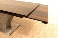 highland_asztal_targyaloasztal_etkezoasztal_nyithato_bovitheto_asztalok_fa_beton_acel_