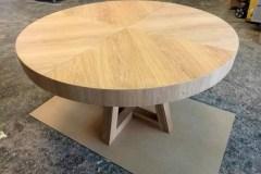 base_kor_kerek_nyithato-asztal_etkezo-asztal_targyaloasztal_-tolgyfa-asztal-25