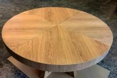base_kor_kerek_nyithato-asztal_etkezo-asztal_targyaloasztal_-tolgyfa-asztal-10