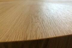base_kor_kerek_nyithato-asztal_etkezo-asztal_targyaloasztal_-tolgyfa-asztal-7.77