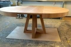 base_kor_kerek_nyithato-asztal_etkezo-asztal_targyaloasztal_-tolgyfa-asztal-7.5
