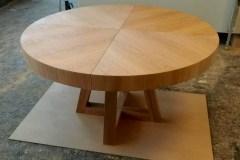 base_kor_kerek_nyithato-asztal_etkezo-asztal_targyaloasztal_-tolgyfa-asztal-7.1