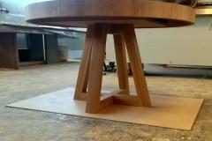 base_kor_kerek_nyithato-asztal_etkezo-asztal_targyaloasztal_-tolgyfa-asztal-105
