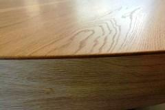 kerek asztal etkezo asztal catering asztal
