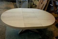 kerek_zeg_nyithato_etkezoasztal_targyaloasztal_tolgyfa-asztal_modern-asztal-91