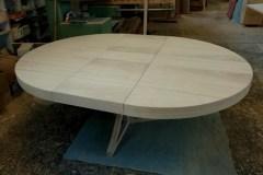 kerek_zeg_nyithato_etkezoasztal_targyaloasztal_tolgyfa-asztal_modern-asztal-95