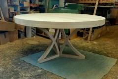 kerek_zeg_nyithato_etkezoasztal_targyaloasztal_fa-asztal_modern-asztal-6.
