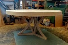kerek_zeg_nyithato_etkezoasztal_targyaloasztal_tolgyfa-asztal_modern-asztal-7