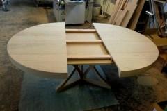 kerek_zeg_nyithato_etkezoasztal_targyaloasztal_tolgyfa-asztal_modern-asztal-9