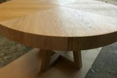 base_kor_kerek_nyithato_asztal_etkezo_asztal_targyaloasztal__tolgyfa_asztal_31