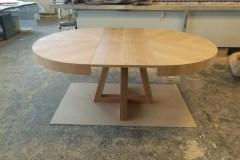 base_kor_kerek_nyithato_asztal_etkezo_asztal_targyaloasztal__tolgyfa_asztal_35