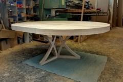 kerek_zeg_nyithato_etkezoasztal_targyaloasztal_fa_asztal_modern_asztal_12