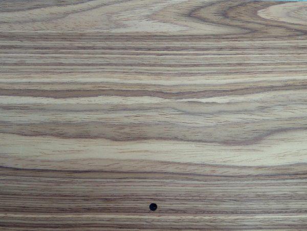 Tenzo Alpi többszörkéselt amerikai dió egyedi fa étkezőasztalok webáruház