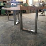 cubus_minimal_asztal_acel_üveg_lab_etkezoasztal_targyaloasztal_ebedloasztal_egyedi_asztal_113 (3)
