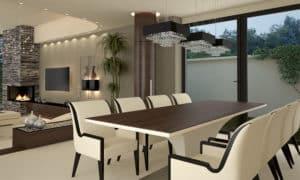 Highland_asztal_targyaloasztal_etkezoaszta_nyithato_bovitheto_asztalok_fa_beton_acel