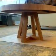 base_kor_kerek_nyithato-asztal_etkezo-asztal_targyaloasztal_-tolgyfa-asztal-104