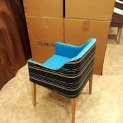CUBUS karfas_design_szek_karosszek_etkezoszek_ebedloszek_barszek (11)5