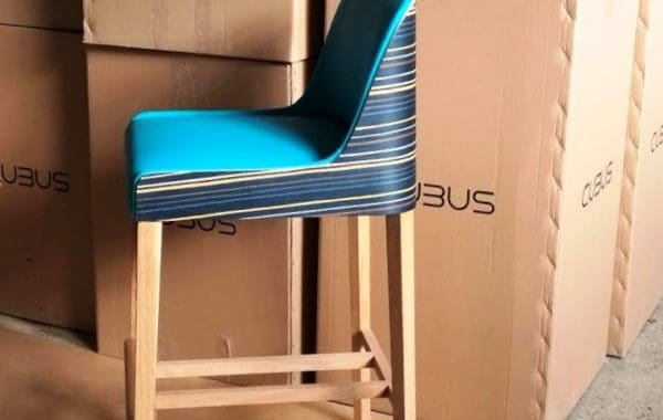 CUBUS karfas_design_szek_karosszek_etkezoszek_ebedloszek_barszek (16)5