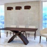 x_asztal_nyithato_bovitheto_asztal_cubus_szek_karosszek_