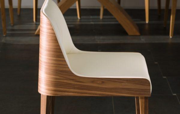 cubus támlás design étkezőszék tárgyalószék ebédlőszék minimál design szék (2)