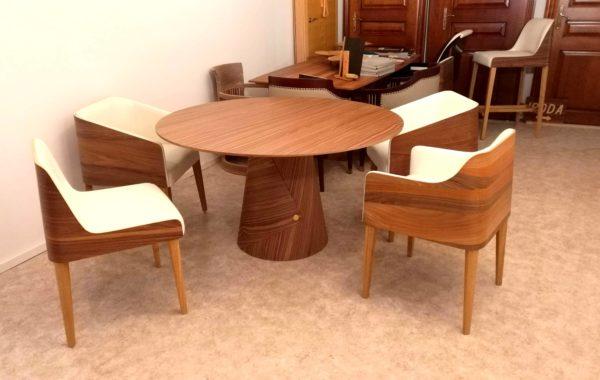 kerek-kör-étkezőasztal-tárgyalóasztal-design-asztal-3.jp