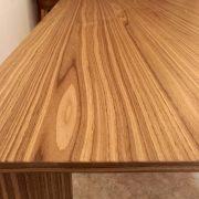 minimál-design-éklábú-asztal-tárgyalóasztal-ebédlőasztal
