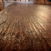 rusztikus-asztal-tömörfa-asztal-öreg-fa-asztal-pad-natur-fa-asztal-uszadékfa-gerenda-asztal-4.jpg21