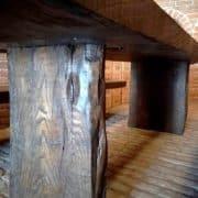 rusztikus-asztal-tömörfa-asztal-öreg-fa-asztal-pad-natur-fa-asztal-uszadékfa-gerenda-asztal-4.jpg5