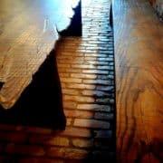 rusztikus-asztal-tömörfa-asztal-öreg-fa-asztal-pad-natur-fa-asztal-uszadékfa-gerenda-asztal-4.jpg61