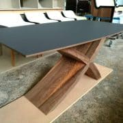 zeg étkezőasztal design  ebédlőasztal