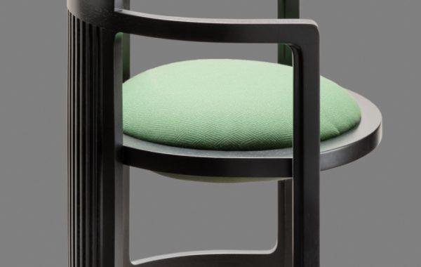 Egyedi tervezésű design székek webáruház