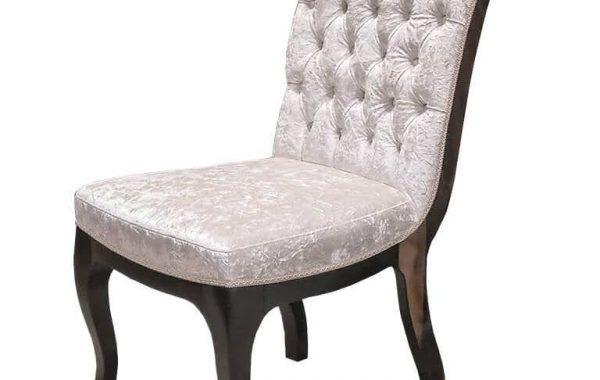 Egyedi gyártású székek webáruház